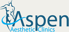 Aspen Aesthetic Clinics